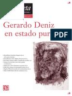 31645407 FCE de Gerardo Deniz