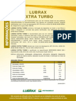 ft-lub-auto-caminhoes-extra-turbo.pdf