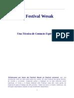 El Festival Wesak (Lucis).rtf