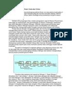 Proses Produksi Gula Pasir