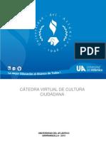 Culturaciudadanaunidad1 0809 130223214448 Phpapp01