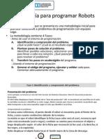Modelaje_Programacion.pdf