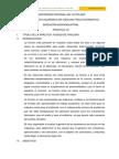 91235628 Fisica i Practica de Laboratorio Nº 003