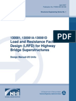 214079277 Lrfd Design of Superstructure