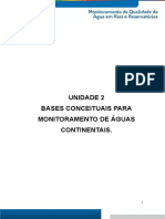 MonitoramentoDaQualidade_unidade2