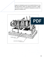 Mecanica de Minas m15 - V