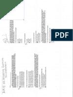 Unit Work Sample 1 Assessments
