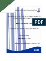 IngCivilFESAra_rsumen__ejecutivo260607