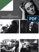 Digital Booklet - 21