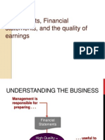 Accounting Foundations Ch4