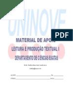 113682037-Apostila-LPT-2012-1-Chafiha-1
