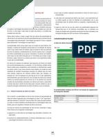 11D – Produtividade Variável Para o Serviço de Concretagem