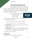 2.3. Schrod-Heisenberg 2-22-07
