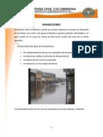 inundaciones (2)