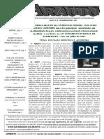 Jornal ARAUTO