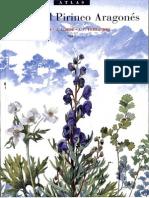 1 - Atlas Flora Pirineo Aragones 1-1