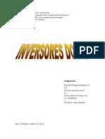 Inversores DC - AC.doc