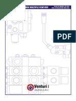 Catalogo Valvula Comando 1050[1]