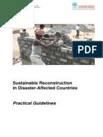 PracticalGuidelines_SustainableReconstruction