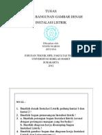 I8511034 (UKD 3 Utilitas)