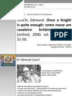 edmundleachantropoiii-100522125349-phpapp02.ppt