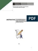 Instructivo_Registro_2011