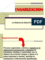 Copia de Dispensarizacion Nicaragua