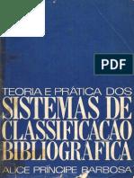 Teoria e prática dos sistemas de-1.pdf