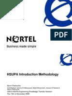HUSPA Introduction Methodology KTS UA5%2E0