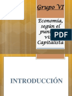 CAPITALISMO (1)