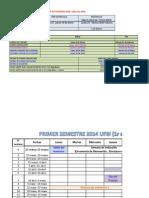Catalogo 2014 i