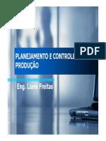 Programa%E7%E3o Da Produ%E7%E3o - Sequenciamento(1)