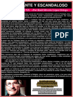 DESOPILANTE Y ESCANDALOSO.pdf