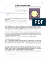 Reduced instruction set computing.pdf