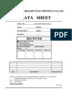 datasheet (11)