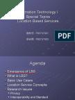 LBS Presentation 060511v3