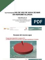 3 Jorge Ipinza Académico UTFSM