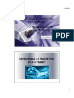 Clase 4 Marketing Digital [Modo de Compatibilidad]