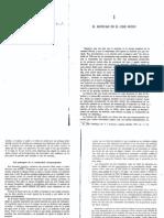 el-montaje-en-el-cine-mudo.pdf