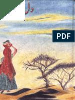 Dil Da Dais by Samra Bukhari Urdu Novels Center (Urdunovels12.Blogspot.com)