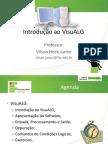 IP 02 VisuALG Basico