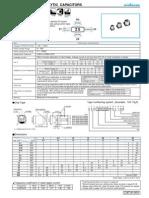 datasheet (16)