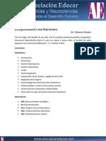 El Hipotálamo y Sus Funciones - Www.asociacioneducar.com