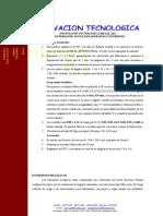 Eett Estanterias y Entrepisos (1)