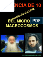 11-05-10-MACROCOSMOS-MICROCOSMOS-www.gftaognosticaespiritual.org_.pps
