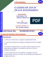 Technical Seminar Presentation
