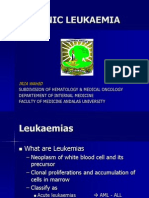 2.4.4.4 leukemia-kronik