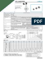 datasheet (18)