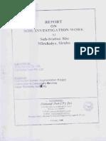 Soil Investigation_Mirchaiya (1)