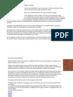 Informe Taller Ecofashion